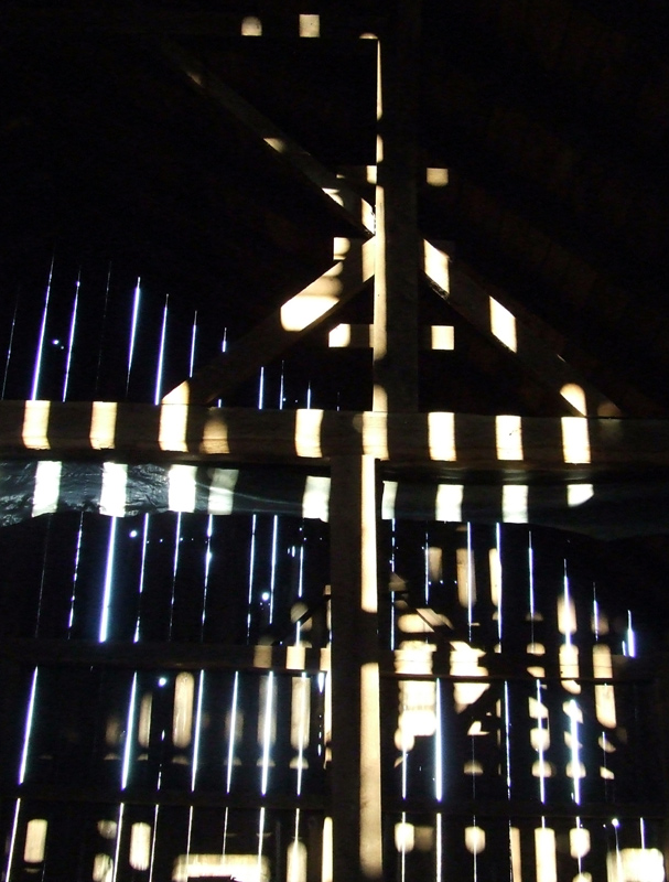 barn light 4
